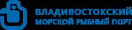 ОАО «ВМРП»